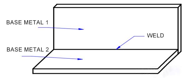 03直线状焊缝(英).jpg