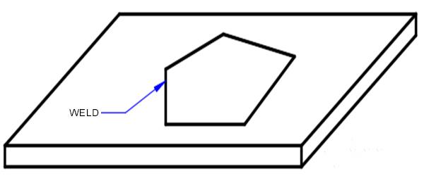 05平面封闭图形状焊缝-2(英).jpg