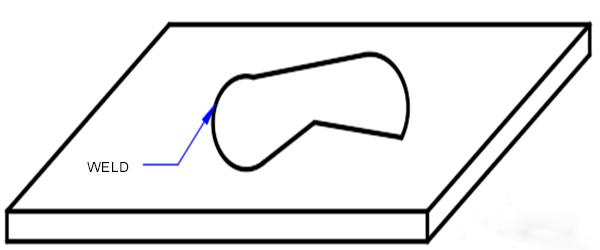 06平面封闭图形状焊缝-3(英).jpg