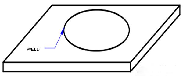 04平面封闭图形状焊缝-1(英).jpg