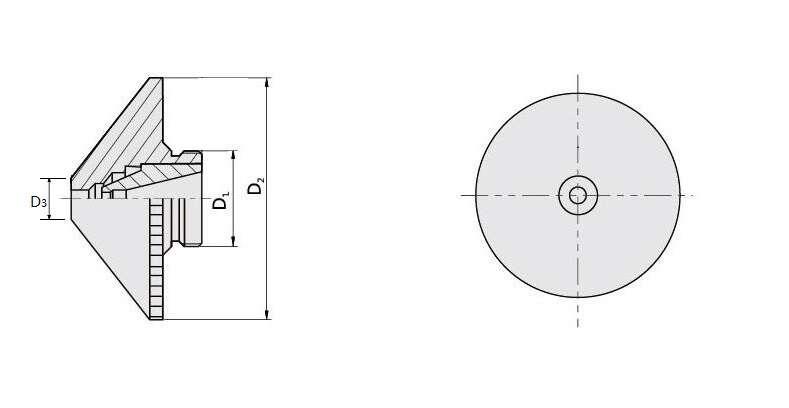 laser cutting machine, laser cutter, metal cutting machine, fiber laser