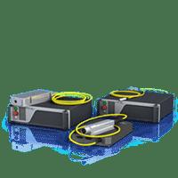 fiber laser.png