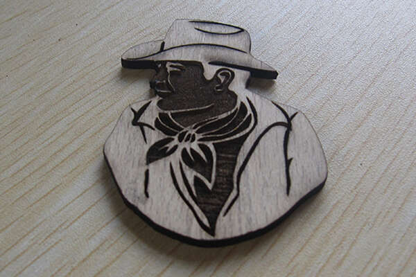 laser cutting on wood 5