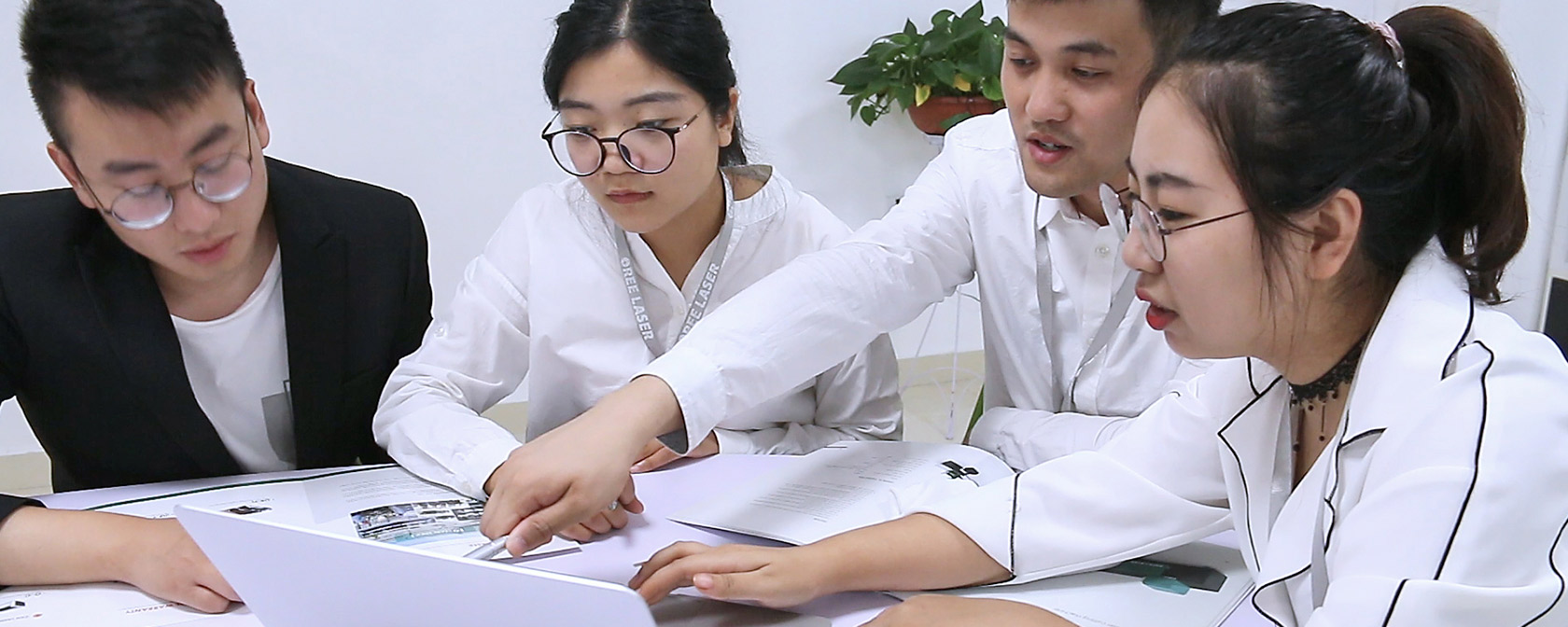 Hội thảo 2017 của các doanh nghiệp ngoại thương Ji'nan