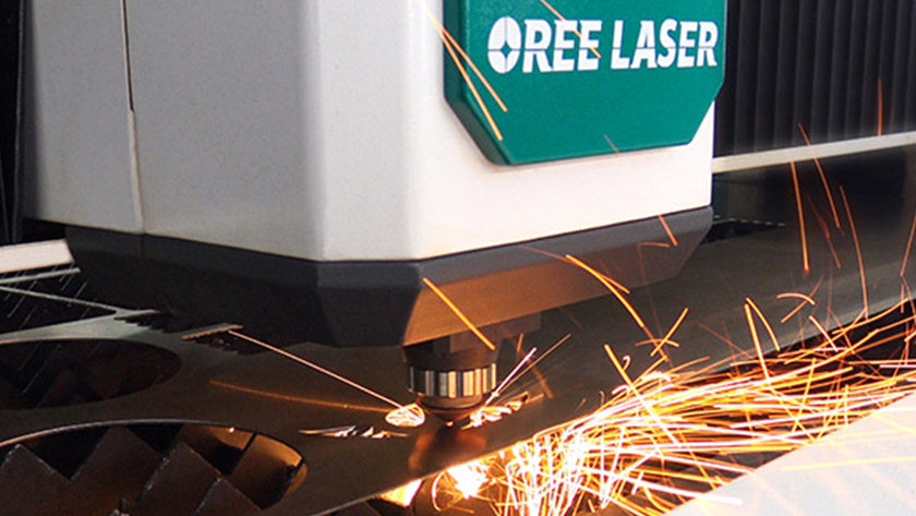 How to extend the life of laser cutting machine