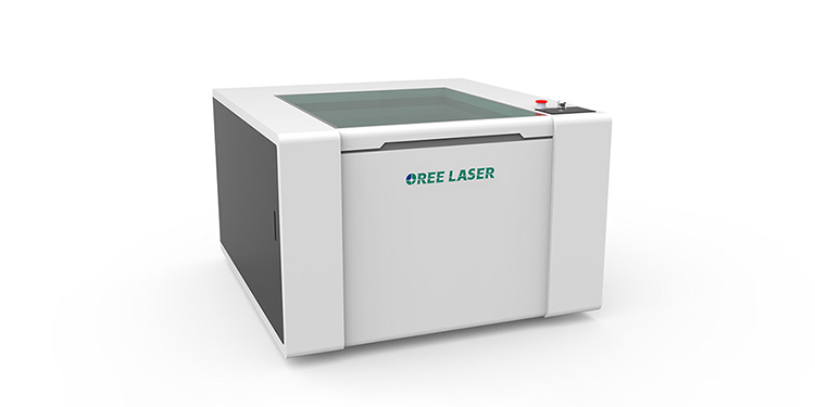 The Best Co2 Laser Engraving Machine For 2018 Oree Laser