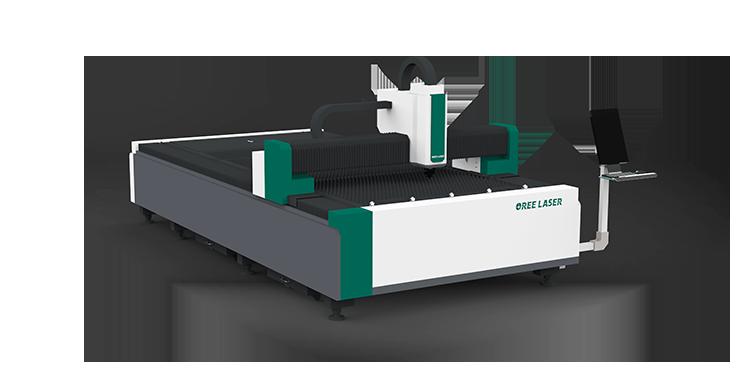 Fiber laser cutting machine supplier in india
