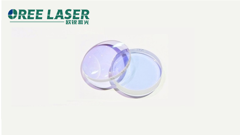 Undertake the first two articles on the repair of wearing parts of Oreelaser cutting machine, today we will bring you the protection of protective lenses in laser cutting machines and the solutions to common problems.
