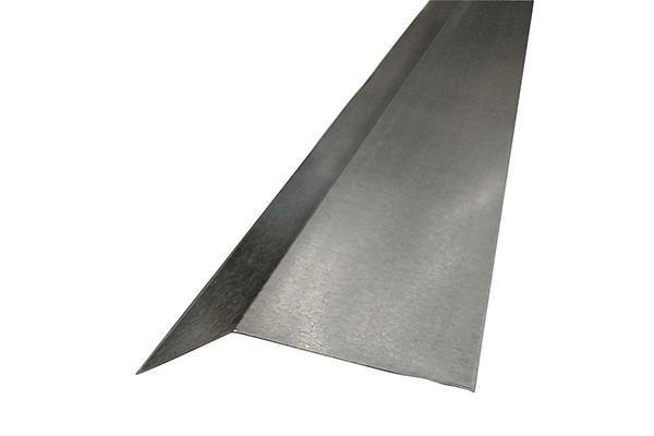 laser welding galvanized sheet