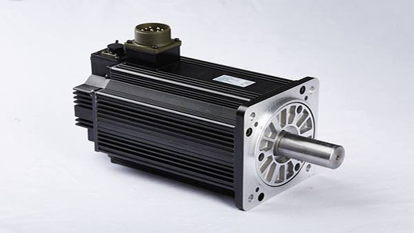 The differences between the laser engraving machine servo motor and the stepper motor