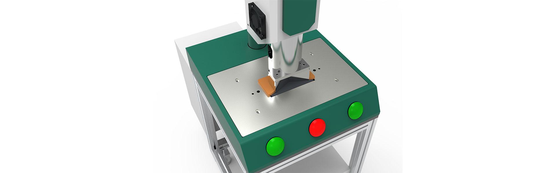 激光切割机价格,激光切割机报价,激光切割机厂家,光纤激光切割机,激光切割设备,激光切割机,激光切割机多少钱一台