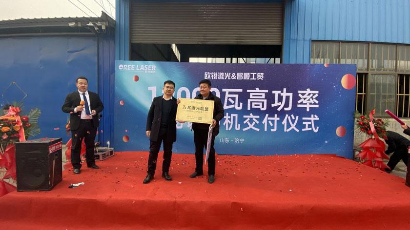fiber laser cutter, metal laser cutting machine, laser cutting machine,buy laser cutting machine, laser cutter factory